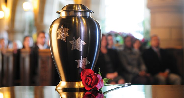 cremation-services-chicago