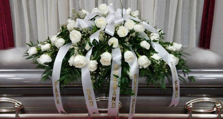 geils-funeral-home-casket